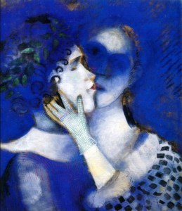 blue-lovers-1914